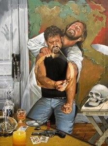 Jesusismydrugofchoice