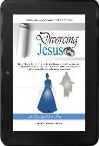 Order on Amazon Kindle